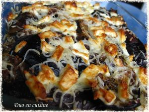 moussaka_copie
