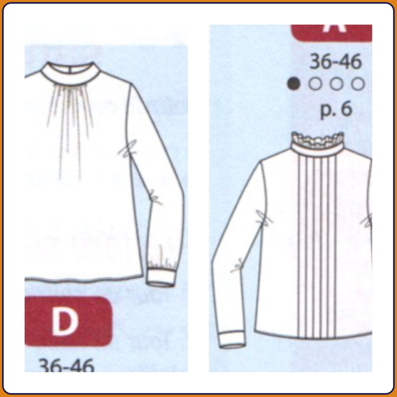 recyclage chemise 6