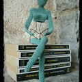 Serial crocheteuses n°61