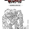 Koulosse