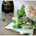 Banh-mi: le sandwich vietnamien à tester cet été!