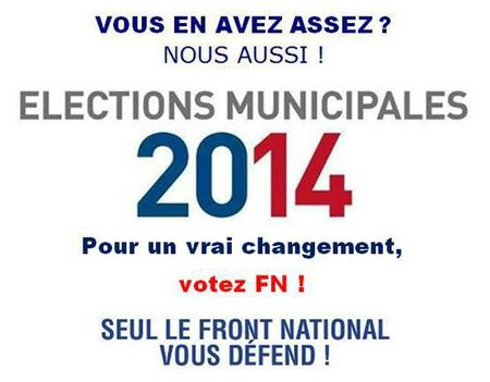 FN Dole tract 2