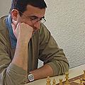 N3R8 Frejus vs Antibes (20) Ricardo Iannello