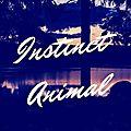 Instinct Animal.jpg