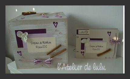 decoration_mariage_cannelle_et_orchidees