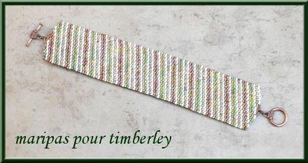 manchette_pour_timberley1