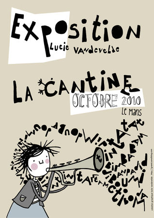affiche_expo_cantine