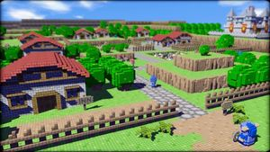 3d_dot_game_heroes_playstation_3_ps3_061