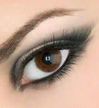 tendances-yeux