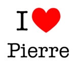 i-love-pierre-132738954112