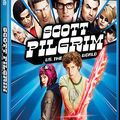 [film] scott pilgrim vs the world