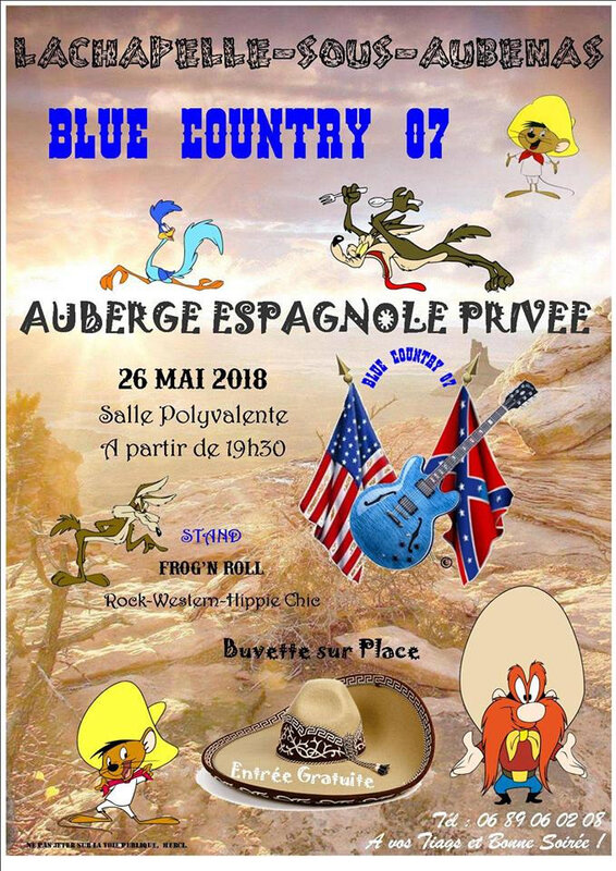 26 MAI 2018 AFFICHE BLUE COUNTRY 07