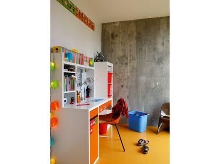 Chambre_bureau_enfant_carrousel_gallery_xl_1_