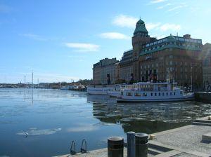 Sverige 066