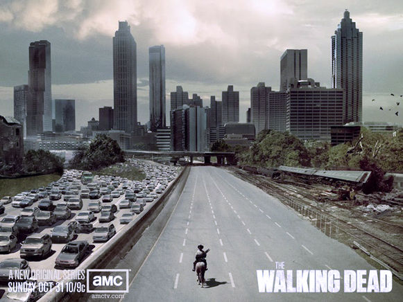 The_Walking_Dead_AMC