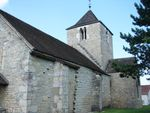 Chevigny_Saint_Sauveur_8