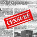 Cameroun : le snjc dénonce les tentatives de musellement des journalistes qui couvrent les scandales de corruption