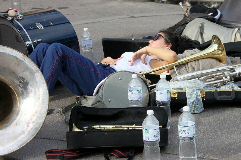 3-grosse fatigue, musique_0221