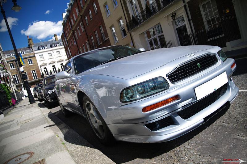 London_juillet_2010A_169e