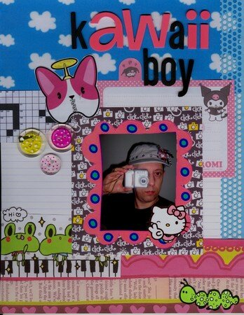 kawaii_boy