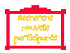 NouvelleParticipante_copie