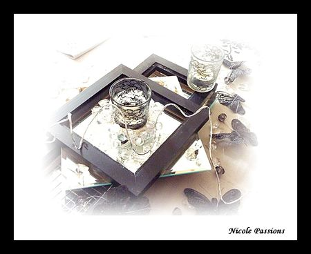 table_noire_taupe24