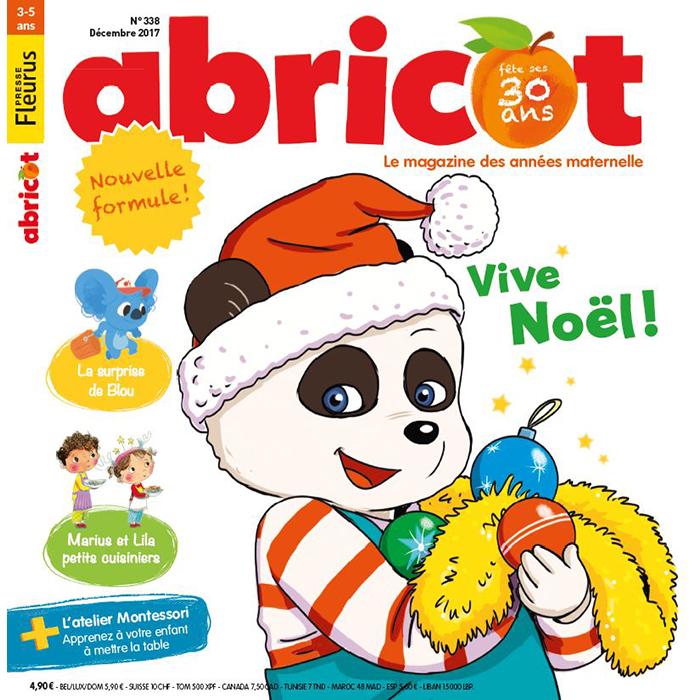 magazine_abricot_fleurus_presse_decembre