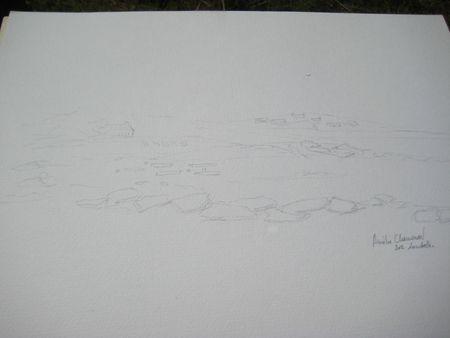 2012 aout 3 058