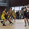 17-11-19 U15G1 à LyonSO (2)