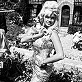 jayne-1964-05-cannes-1-1