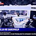 aureliecasse04.2021_04_12_lignerougeBFMTV