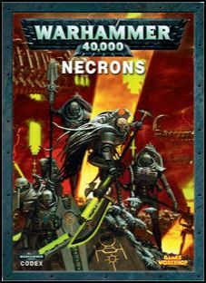 codex_necrons_01