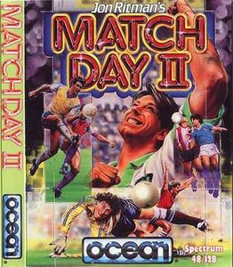 match_day_ii_cover