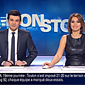 stephaniedemuru04.2016_03_27_nonstopBFMTV