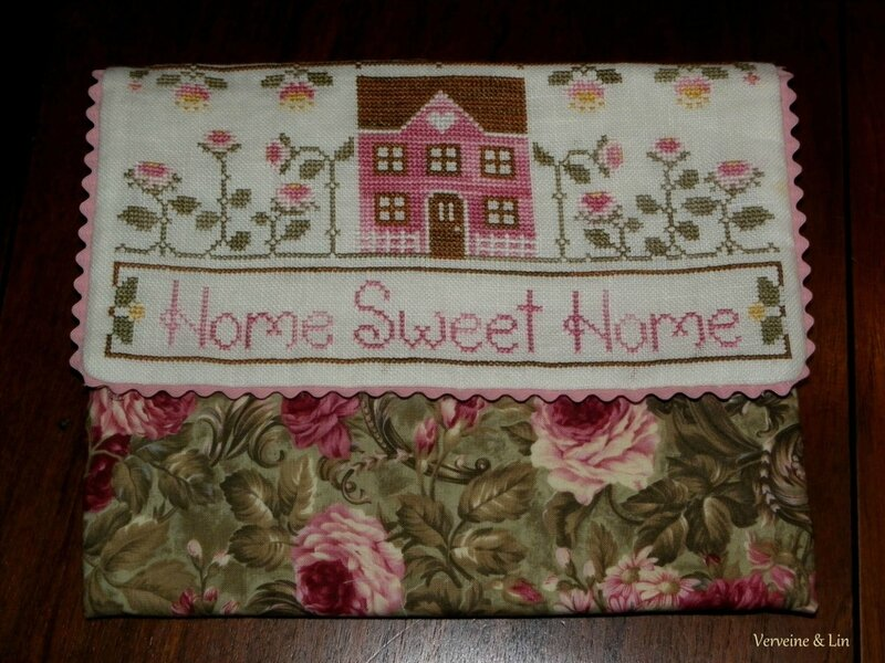 home_sweet_home_country_cottage_needlework