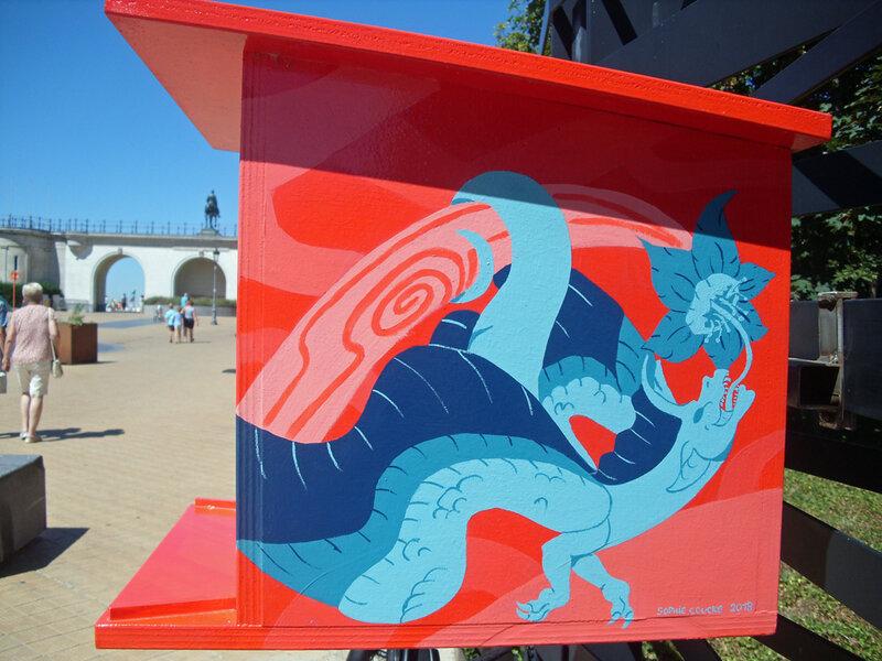 99 dragons Adrienne Ostende 18-08-03 (14) réduit