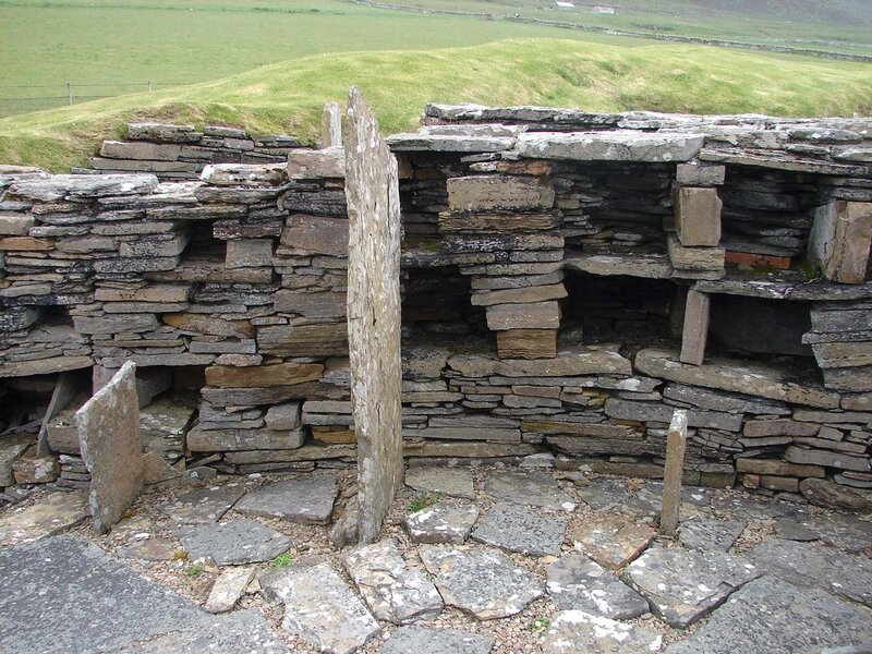 Rousay_Midhowe_broch_20