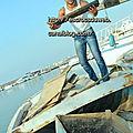 Hassan ftouni - model ,acteur usurpé