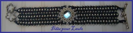 bracelet_Saint_Petersbourg_2