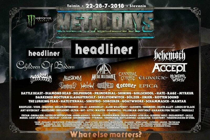 metaldays002