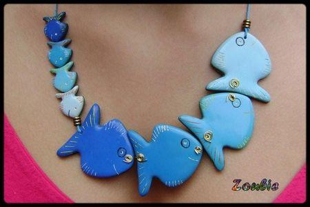 poissons_bleu