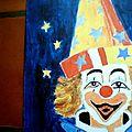 clowns001