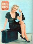 Frou_Frou_France_1957