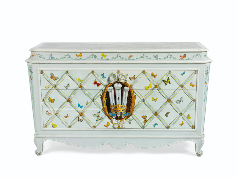 2019_NYR_17466_1006_007(a_pair_of_french_polychrome-painted_commodes_supplied_by_maison_jansen)
