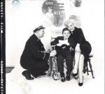 1955-11-17-ny-Thanksgiving_Muscular_Dystrophy-021-2-by_mhg-1