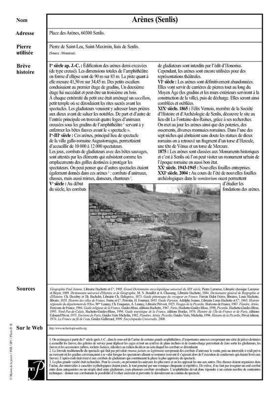 Département de l'Oise Monuments civils_Page_01
