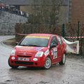 Eric Haccourt 02 Ardennes 2009