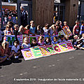 Maternelle (44)