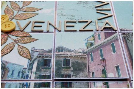 viva venezia (4)