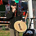 IMG_0668a